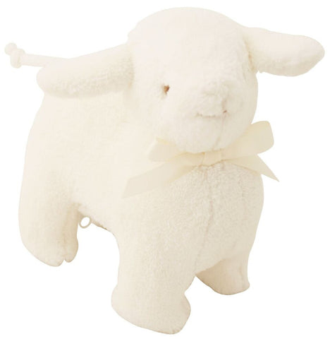 ALIMROSE LAMBY (LET IT BE) MUSICAL - CREAM