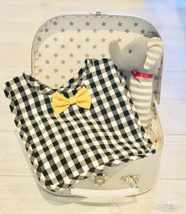 ** NEW** Little Gentleman Gift Basket