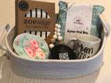Mama Gift Basket- French Country