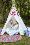 Kids Teepee - regular size