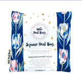 Starry Night Sky Mama Gift Set - Large