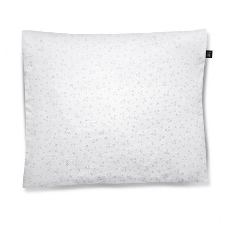 OOH NOO BABY PILLOWCASE STARS IN THE MORNING