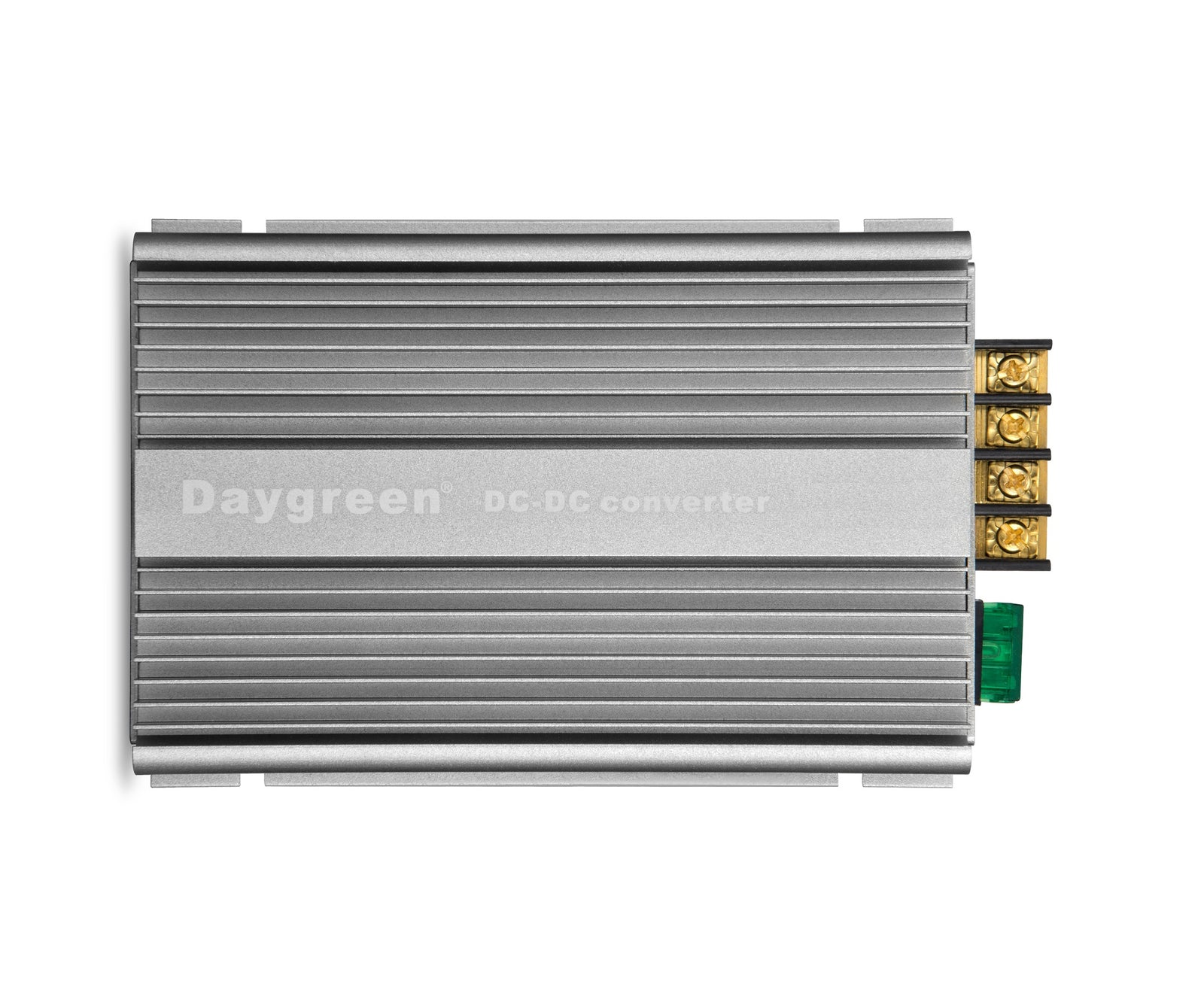 72V to 24V 40A 960W DC DC Step Down Converter Voltage Regulator