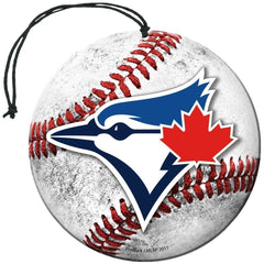 Toronto Blue Jays Air Freshener 3-Pack