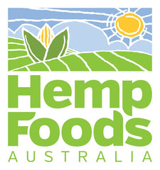 Hemp Foods Australia | MVMNT LMTD | Buy Hemp Products | Australia