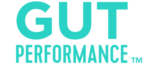 Gut Performance | MVMNT LMTD | Online Sportswear + Supplements | AUS