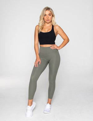 Muscle Republic Basics LUXE Collection | MVMNT LMTD | Online Activewear