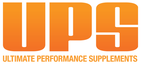 UPS Protein Supplements | MVMNT LMTD | Online Sportswear + Supplements | Australia
