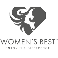 WOMEN'S BEST | MVMNT LMTD | Weight Loss, Fitness & Sportswear Products! | Australia