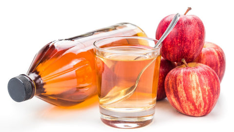 Apple Cider Vinegar | MVMNT LMTD | Online Sportswear + Supplements | Australia