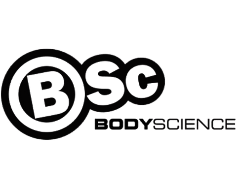 Body Science International BSc | MVMNT LMTD | Australia