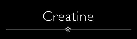 Creatine | MVMNT LMTD | Online Sportswear + Supplements | Australia