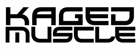 Kaged Muscle Supplements | MVMNT LMTD | Online Sportswear + Supplements | Australia