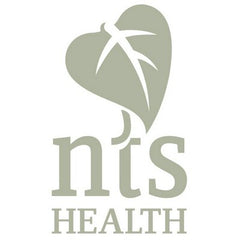 NTS Health | MVMNT LMTD | Online Sportswear + Supplements | Australia