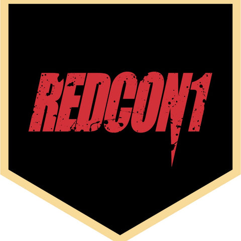 RedCon1 Supplements | MVMNT LMTD | Australia