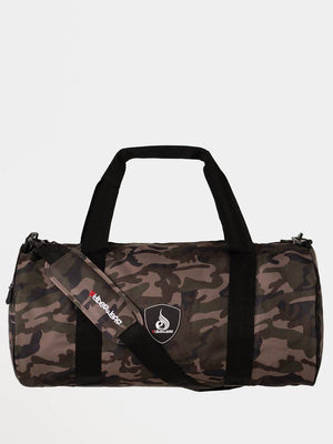 Ryderwear | Gym Bag - Camo | MVMNT LMTD