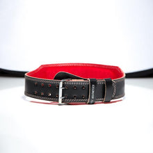 PURE AESTHETICS LEATHER LIFTING BELT