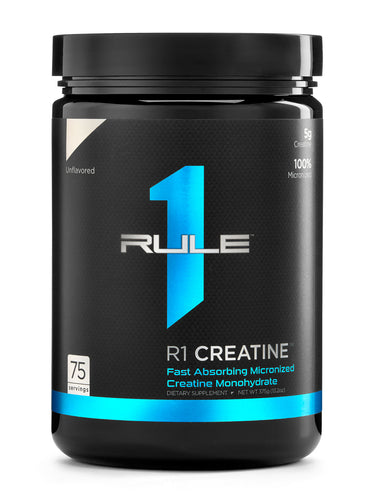 Rule One Proteins | MVMNT LMTD | R1 GLUTAMINE - Micronized Glutamine | Australia