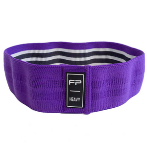 FitPro Collection | MVMNT LMTD | Super Glute Band - Heavy | Australia