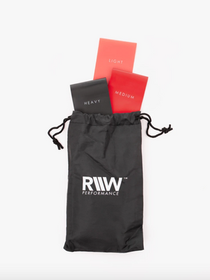 Ryderwear | Booty Band Set | MVMNT LMTD