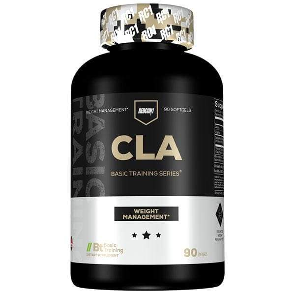 Redcon1 | CLA | MVMNT LMTD | Sportswear And Supplements