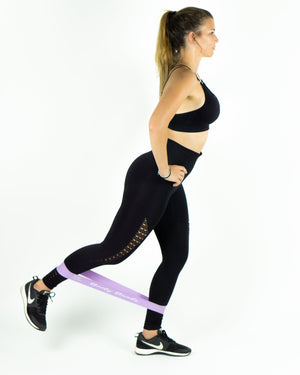 FitPro Collection | MVMNT LMTD | Booty Bands 2.0 | Australia