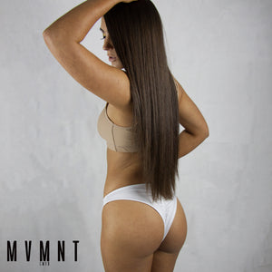 Muscle Swim by ABS2B Fitness | MVMNT LMTD | Daniela Bottoms