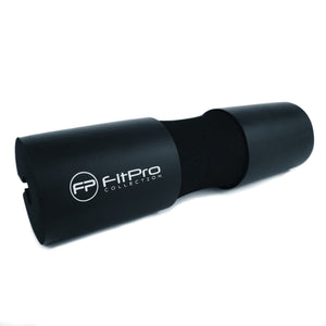 FitPro Collection | MVMNT LMTD | Barbell Hip Thrust Pad | Australia