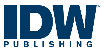 IDW Publishing Co.