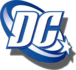 D.C. Comics Publishing Co.