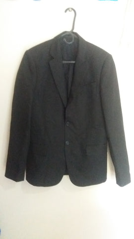 Blazer Louis Vuitton