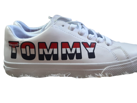 Tenis tommy