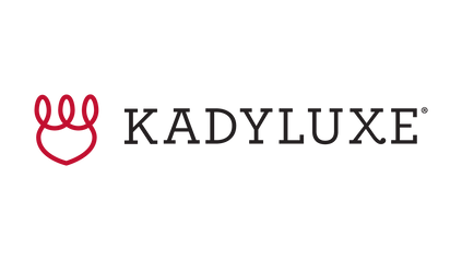 Kadyluxe-activewear-womens