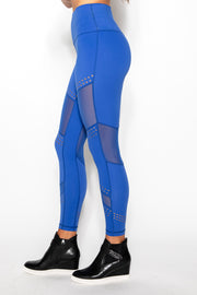 Royalty Cosmo Legging