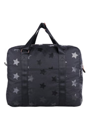 Star Packable Travel/Gym Duffle Bag