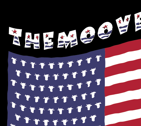 themoovement