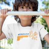 #ENOUGH / Men's & Youth's Tee