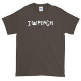 Impeachment Cat / Men's Tee
