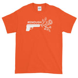 #ENOUGH / Men's Tee