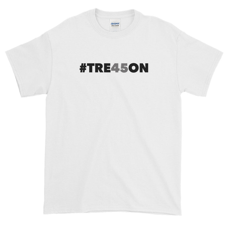 #TRE45ON / Men's Tee