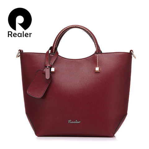 High Quality Famous Designer Ladies Bags