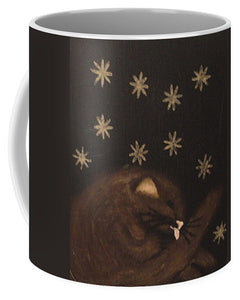 Starry Night - Mug