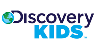 Discovery Kids Science Toys at Toy Universe | Mad About Science
