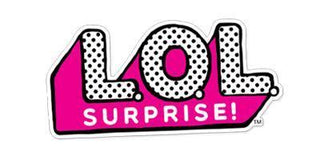 Buy Lol Surprise Toys Online At Toy Universe
