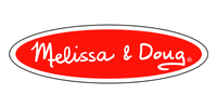 Melissa and Doug