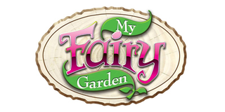 Attractive My Fairy Garden Amazing Pictures