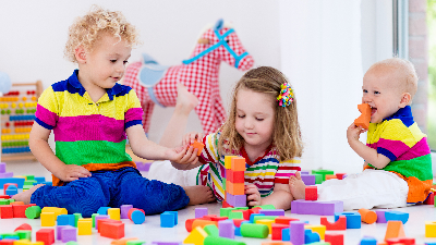 Buy Kids Toys Online At Toy Universe Australia S Best Toy Store