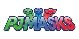 buy pj masks toys online at toy universe australia