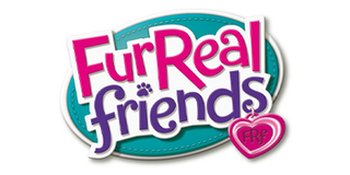 FurReal Friends Toys | Shop Online at Toy Universe Australia