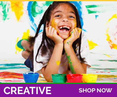 Kids art and craft toys online at Toy Universe